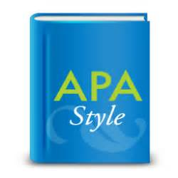 How to Write an Introduction in APA Format Synonym