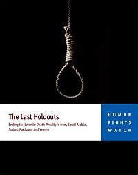 Death penalty persuasive essay pro