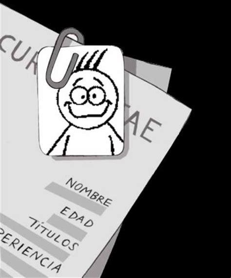 Modelo curriculum vitae y carta de presentacion