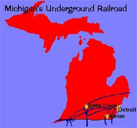 Essay on The Underground Railroad - 463 Words Cram